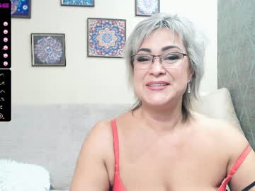 [06-11-20] ellenriplley record premium show video from Chaturbate
