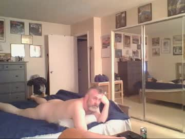 [24-05-20] nakedmonkey video