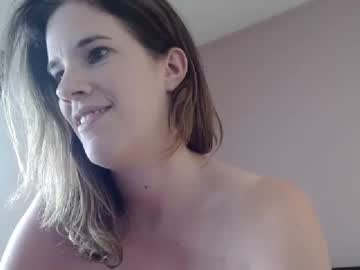 [14-04-20] ninaatje record cam show from Chaturbate
