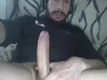 [21-12-20] sexyboomcouple record public show video from Chaturbate