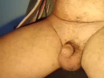 [17-12-20] tap_b webcam show from Chaturbate