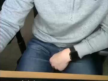 [31-01-20] voterki796 video with toys