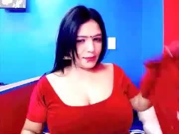 [05-10-21] indianburfee premium show video from Chaturbate.com