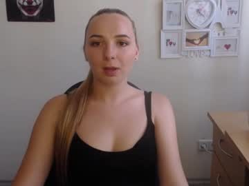 [20-07-21] milaslou record cam show from Chaturbate.com