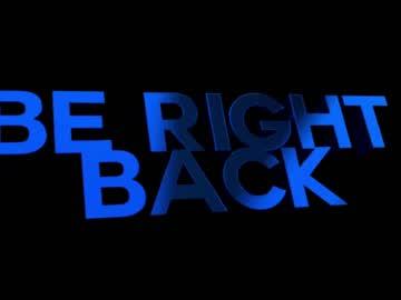 [04-03-21] victoria_velez premium show video from Chaturbate.com