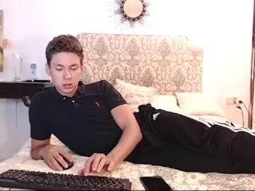 [14-05-20] colinclein chaturbate webcam record