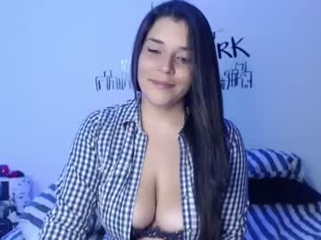 [09-03-21] natalie_brown record video from Chaturbate