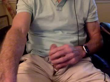 [11-08-20] boingyboinger record public webcam