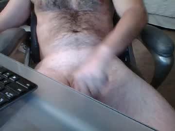 [10-10-20] hardcock2889 record video