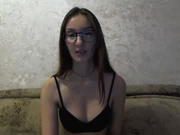 [29-01-20] hollywet_ webcam video