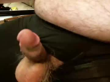 [10-01-20] oldcock0617 record premium show video from Chaturbate.com