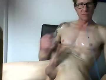 [28-04-19] ottofordgay video with toys from Chaturbate.com