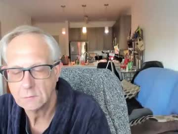 [14-01-21] rocknbluesguy webcam video from Chaturbate