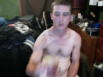 [10-07-20] bchillin28 private sex show from Chaturbate