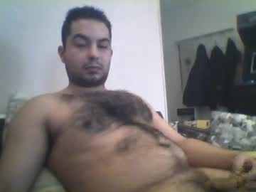 [17-01-21] itek31 record video with dildo from Chaturbate.com