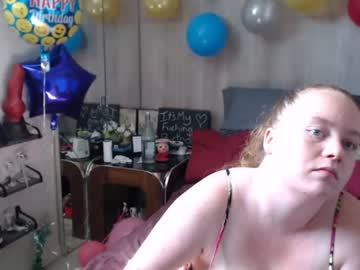 [05-06-20] nymphoandthebeast record blowjob video from Chaturbate.com