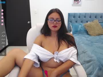 [29-09-21] _emma_roberts blowjob video from Chaturbate