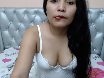 [10-07-20] girl_sexy_mafe record private sex video from Chaturbate