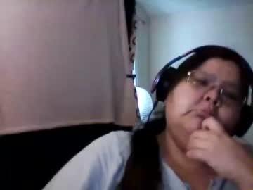 [10-08-20] lexicandy2 private show from Chaturbate.com