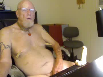 [25-09-20] piggdawg record blowjob show from Chaturbate.com
