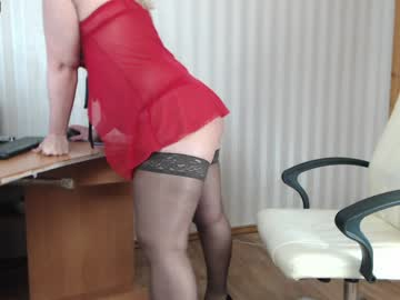 [24-01-20] sexylady_vip chaturbate cam video
