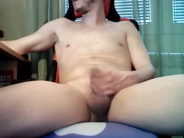 [15-06-19] str8skopje26 video with toys from Chaturbate