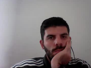 [27-10-20] 91azazel91 record public webcam from Chaturbate