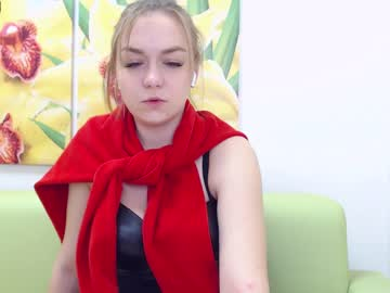 [06-03-21] emily_crystal premium show from Chaturbate.com
