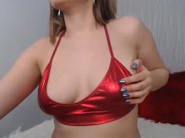 [02-08-20] naughtykitty4 record private show