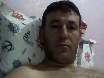 [29-02-20] istanbol3434 private