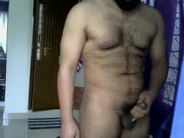 [12-06-20] coooolguy0147 record webcam show from Chaturbate