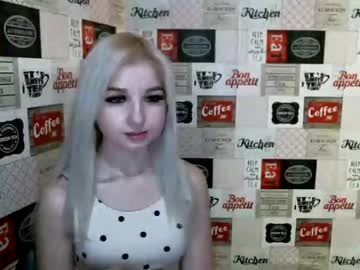 [16-01-21] emmylocca record webcam video from Chaturbate.com