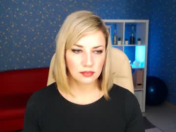 [25-01-20] spacyyxjill private show video from Chaturbate