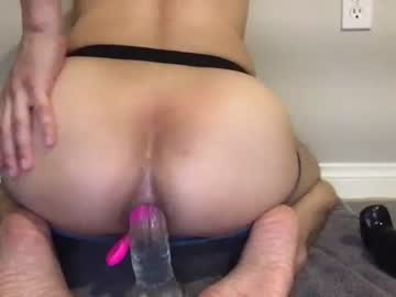 [16-07-20] 077traveller private webcam from Chaturbate