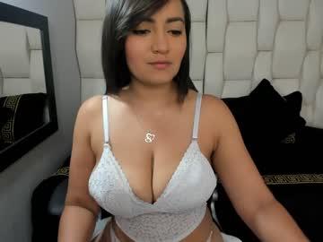 [06-07-20] camila_cortez1 record private sex video from Chaturbate