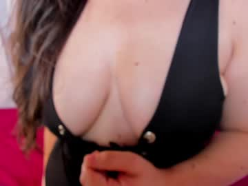 [07-10-21] criss27_ record webcam show from Chaturbate