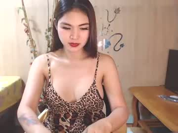 [19-01-21] dayanasangre private XXX show from Chaturbate.com