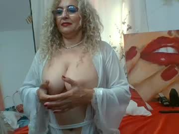 [23-10-20] lady_dy4u chaturbate show with cum