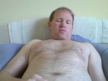 [17-05-20] matthewhorny cam video from Chaturbate.com