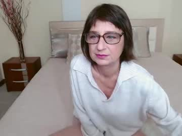 [19-10-21] willingalanna show with toys from Chaturbate
