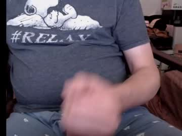 [26-09-20] 4handsstacked blowjob video from Chaturbate.com