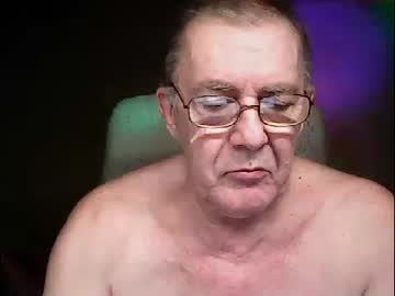 [05-01-20] best127 public webcam from Chaturbate.com