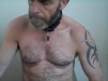 [30-05-20] bttmguyeast record public show video from Chaturbate