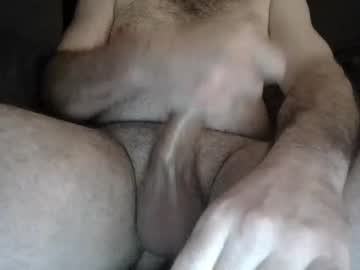[06-03-20] sonjax record video with dildo from Chaturbate