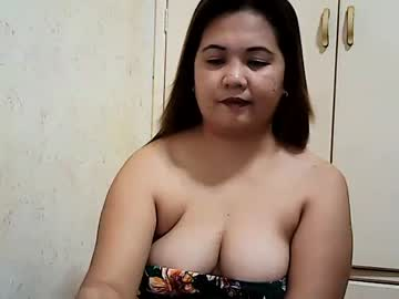 [11-05-21] tweetybird39 video with toys from Chaturbate.com