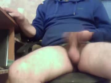 [27-09-20] pete001 record blowjob show from Chaturbate