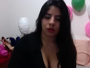 [06-07-20] _samantha69_ record private sex video