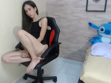 [21-09-20] alizee_blanc blowjob video from Chaturbate