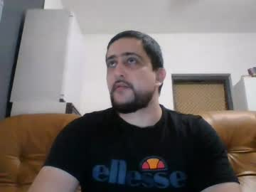 [29-10-20] bellissimo39000 blowjob show from Chaturbate