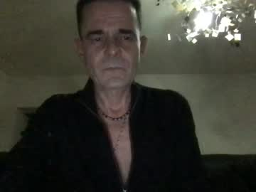 [18-01-20] cwaddle record private from Chaturbate